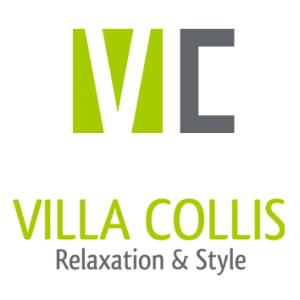 villa_collis